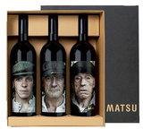 Matsu Box_